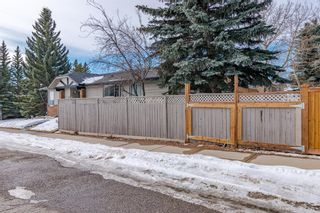Photo 44: 3 Edgehill Bay NW in Calgary: Edgemont Detached for sale : MLS®# A1074158