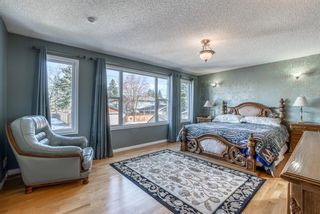 Photo 20: 543 Lake Newell Crescent SE in Calgary: Lake Bonavista Detached for sale : MLS®# A1081450