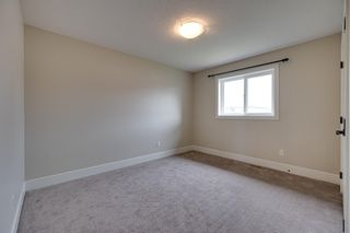 Photo 40: 1071 CONNELLY Way SW in Edmonton: Zone 55 House for sale : MLS®# E4248685