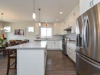 Photo 10: 4071 Chancellor Cres in COURTENAY: CV Courtenay City House for sale (Comox Valley)  : MLS®# 821750