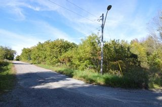 Photo 2: 221 Old Percy Road in Cramahe: Castleton Property for sale : MLS®# X5398941