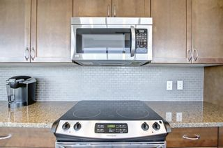 Photo 17: 1706 211 13 Avenue SE in Calgary: Beltline Apartment for sale : MLS®# A1148697