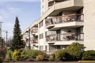 "Photo 26: 110 31955 OLD YALE Road in Abbotsford: Abbotsford West Condo for sale in ""Evergreen Village"" : MLS®# R2539321"