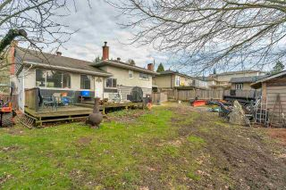Photo 28: 8943 RUSSELL Drive in Delta: Nordel House for sale (N. Delta)  : MLS®# R2545531