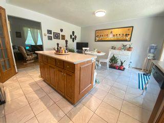 Photo 9: 10323 107A Avenue: Westlock House for sale : MLS®# E4249662