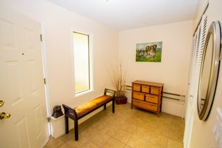 Photo 25: 4128 Orchard Cir in : Na Uplands House for sale (Nanaimo)  : MLS®# 861040