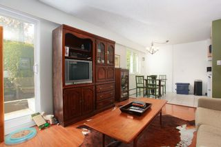 "Photo 4: 209 711 E 6TH Avenue in Vancouver: Mount Pleasant VE Condo for sale in ""PICASSO"" (Vancouver East)  : MLS®# V1004453"
