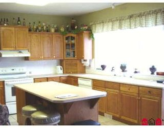 Photo 6:  in Chilliwack: Promontory/Ryder Lake House for sale : MLS®# H2600814