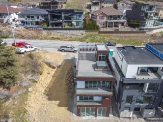 Photo 49: 4039 LAKESIDE Road, in Penticton: House for sale : MLS®# 189178