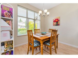"Photo 10: 61 14959 58 Avenue in Surrey: Sullivan Station Townhouse for sale in ""SKYLANDS"" : MLS®# R2466806"