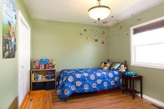 Photo 12: 2320 18 ST: Nanton House for sale : MLS®# C4115425