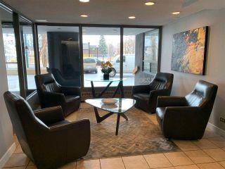 Photo 2: 502 12303 JASPER Avenue in Edmonton: Zone 12 Condo for sale : MLS®# E4240850