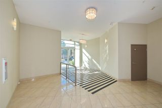"""Photo 26: 102 3688 INVERNESS Street in Vancouver: Knight Condo for sale in """"Charm"""" (Vancouver East)  : MLS®# R2488351"""