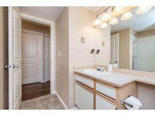 Photo 20: 12 45640 STOREY Avenue in Chilliwack: Sardis West Vedder Rd Townhouse for sale (Sardis)  : MLS®# R2555454