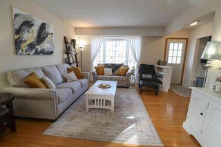 Photo 5: 516 Kildare Avenue West in Winnipeg: West Transcona Residential for sale (3L)  : MLS®# 202104849