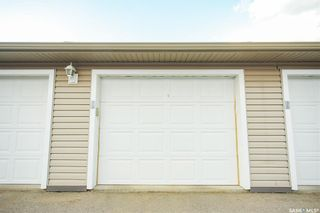 Photo 46: 702 1303 Richardson Road in Saskatoon: Hampton Village Residential for sale : MLS®# SK870370