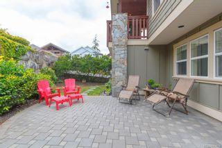Photo 34: 1173 Deerview Pl in Langford: La Bear Mountain House for sale : MLS®# 843914
