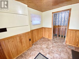 Photo 4: 58 Main Street in Valley Pond: House for sale : MLS®# 1236335