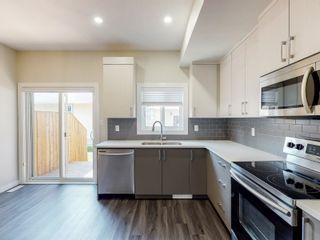 Photo 3: 11230 128 Street in Edmonton: Zone 07 Townhouse for sale : MLS®# E4245850