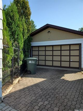 Photo 26: 814 Carr Place in Prince Albert: River Heights PA Residential for sale : MLS®# SK868027