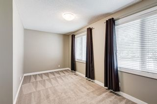 Photo 22: 6416 Larkspur Way SW in Calgary: North Glenmore Park Detached for sale : MLS®# A1127442