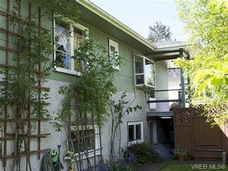 Photo 3: 27 Jedburgh Rd in VICTORIA: VR View Royal House for sale (View Royal)  : MLS®# 699219