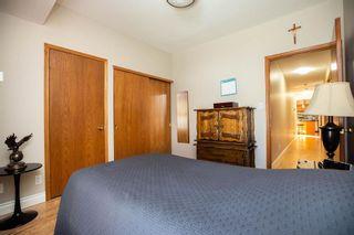 Photo 24: 101 223 Masson Street in Winnipeg: St Boniface Condominium for sale (2A)  : MLS®# 202101303