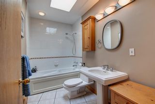 Photo 22: 2404 9 Avenue NW in Calgary: West Hillhurst Detached for sale : MLS®# A1134277