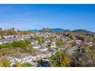 Photo 13: 7816 DUNSMUIR Street in Mission: Mission BC House for sale : MLS®# R2512120
