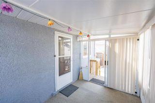 Photo 20: 117 Greenwood Avenue in Winnipeg: Residential for sale (2D)  : MLS®# 202104895