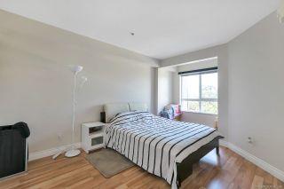 "Photo 7: 212 8060 JONES Road in Richmond: Brighouse South Condo for sale in ""Victoria Park"" : MLS®# R2263633"