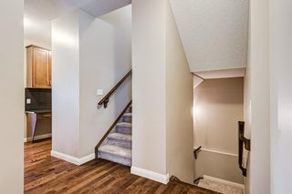 Photo 28: 68 Evanswood Circle NW in Calgary: Evanston Semi Detached for sale : MLS®# A1138825