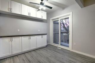 Photo 7: 3210 30A Avenue SE in Calgary: Dover Semi Detached for sale : MLS®# A1055012