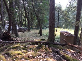 Photo 9: lot 7 Salal Dr in : Isl Mudge Island Land for sale (Islands)  : MLS®# 863615