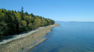 Photo 6: LT3 Eagles Dr in : CV Courtenay North Land for sale (Comox Valley)  : MLS®# 876999