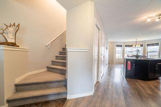 Photo 5: 147 Cranford Common SE in Calgary: Cranston Detached for sale : MLS®# A1111040