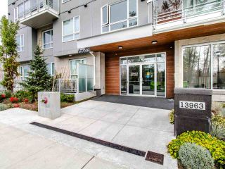 FEATURED LISTING: 102 - 13963 105A Avenue Surrey