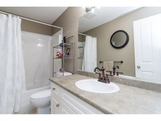"""Photo 22: 32954 PHELPS Avenue in Mission: Mission BC House for sale in """"Cedar Valley Estates"""" : MLS®# R2468941"""