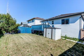 Photo 31: 8325 171A Avenue in Edmonton: Zone 28 House for sale : MLS®# E4252205