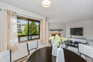 Photo 10: 306 73 W Gorge Rd in : SW Gorge Condo for sale (Saanich West)  : MLS®# 879452