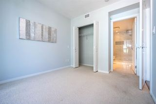 """Photo 27: 3405 6700 DUNBLANE Avenue in Burnaby: Metrotown Condo for sale in """"THE VITTORIO BY POLYGON"""" (Burnaby South)  : MLS®# R2569477"""