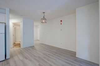 Photo 3: 112 26 COUNTRY HILLS View NW in Calgary: Country Hills Apartment for sale : MLS®# A1036302