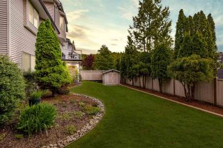 """Photo 40: 35418 LETHBRIDGE Drive in Abbotsford: Abbotsford East House for sale in """"Sandy Hill"""" : MLS®# R2584060"""