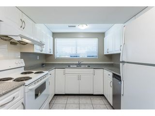 Photo 8: 1240 AUGUSTA Avenue in Burnaby: Simon Fraser Univer. 1/2 Duplex for sale (Burnaby North)  : MLS®# R2584645