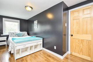 Photo 19: 23 Old Lake Echo Road in Lake Echo: 31-Lawrencetown, Lake Echo, Porters Lake Residential for sale (Halifax-Dartmouth)  : MLS®# 202118858