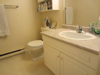 Photo 10: 106 101 Swindon in Winnipeg: Tuxedo Condo for sale ()