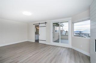 Photo 18: 15124 BUENA VISTA AVENUE: White Rock House for sale (South Surrey White Rock)  : MLS®# R2577820