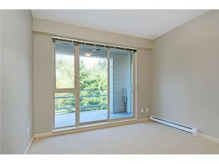 Photo 9: 406-580 RAVEN WOODS DR in North Vancouver: Roche Point Condo for sale : MLS®# V1025829