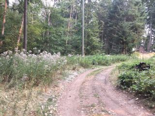 Photo 8: lot 7 Salal Dr in : Isl Mudge Island Land for sale (Islands)  : MLS®# 863615