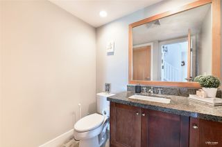 Photo 26: 270 HOLLY Avenue in New Westminster: Queensborough House for sale : MLS®# R2481264